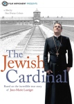 An award-winning feature about the amazing life of Jean-Marie Lustiger, the son of Polish-Jewish immigrants, who maintained his cultural identity as a Jew even after converting to Catholicism at a young age, and later joining the priesthood