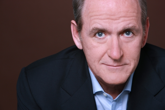 Richard Jenkins and other stars confirm for Sarasota Film Festival