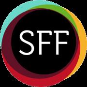 sff-logo_nodate-300x300