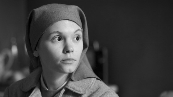 SFF Films 'Last Days', 'Ida' Get Oscar Nods
