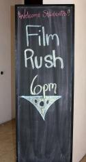 Film Rush 2014