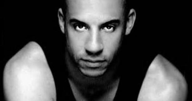 Ringling Hosting Vin Diesel's One Race Global Film Foundation
