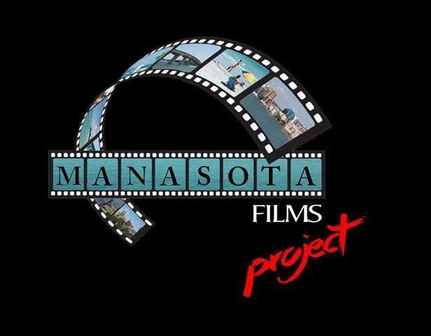 SRQ Independent Films Arrives; Mark Troy Marches On