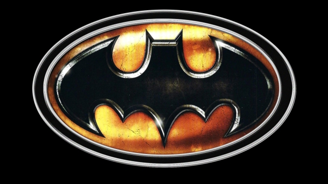 The Man Behind The Bat: Award-winning Producer Michael Uslan Coming To Ringling College