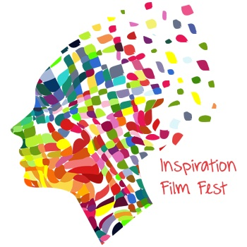 Inspiration Academy Launches New Film Fest With Appearance by Lawrence Gilliard, Jr.