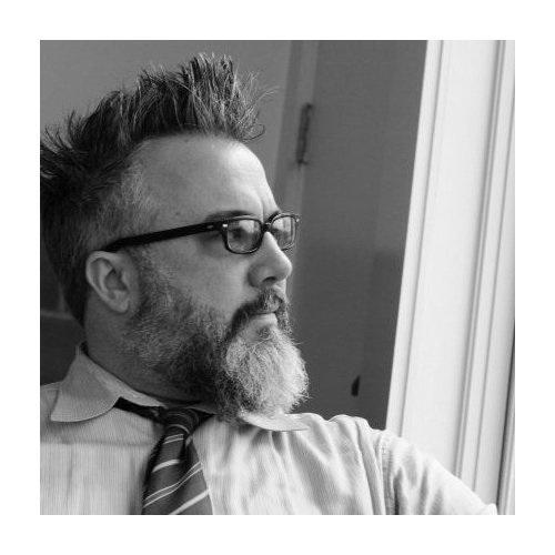 Michael Dunaway to run Sarasota Film Festival programming