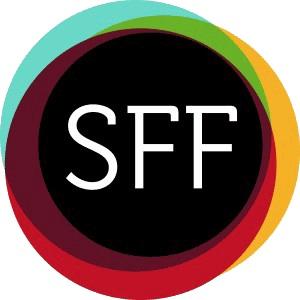 SFF's New Programming Team