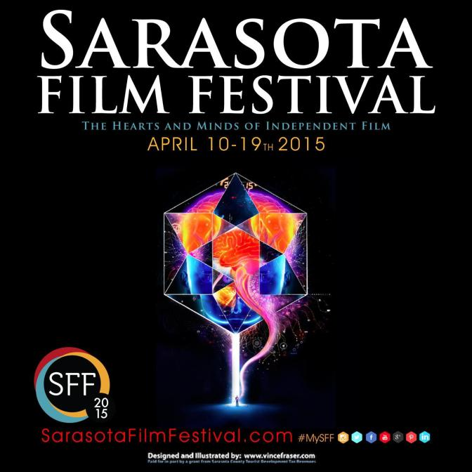 Complete list of Sarasota Film Festival 2015 films