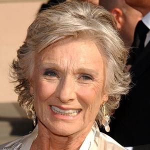 Cloris Leachman, actor