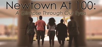 Booker High Team Brings 'Newtown at 100' to Sarasota Film Festival