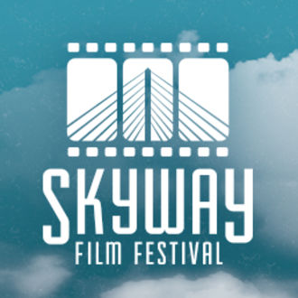Skyway Film Festival Accepting Submissions