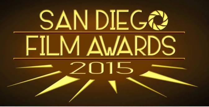 ManaSota Films Brings San Diego to Lakewood Ranch
