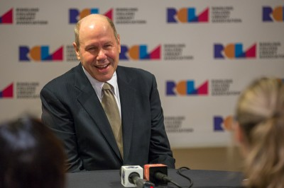Michael Eisner Supportive of Florida Animation, Video Streaming