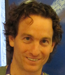 JFF_ Director Dani Menkin