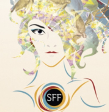 Sarasota Film Festival reveals Ringling College-made posters