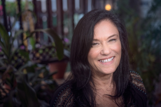 Kopple takes webcam tale to silver screen with 'This is Everything'