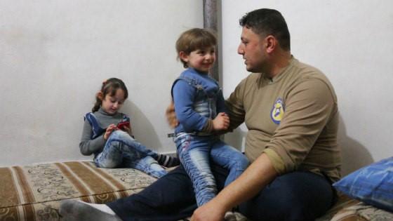 'The Wound,' 'Last Men in Aleppo' lead Sarasota Film Festival award winners